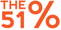 Diane Muldrow 51% dianemuldrow.com