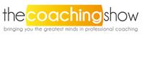 Diane Muldrow Coaching Show dianemuldrow.com