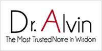 Diane Muldrow Dr Alvindianemuldrow.com
