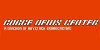 Diane Muldrow George News Centerdianemuldrow.com