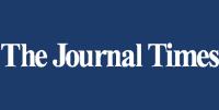 Diane Muldrow Journal Times dianemuldrow.com