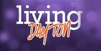 Diane Muldrow Living Daytondianemuldrow.com