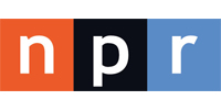 Diane Muldrow NPR dianemuldrow.com