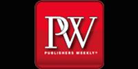 Diane Muldrow Publishers Weekly dianemuldrow.com