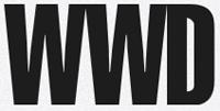 Diane Muldrow WWD dianemuldrow.com